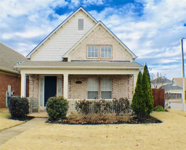 8550 Shady Elm Dr, Memphis, TN 38018 (#10016777) :: Berkshire Hathaway HomeServices Taliesyn Realty