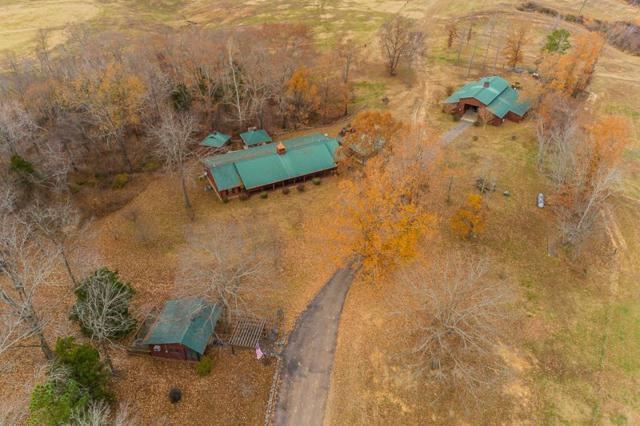 8660 Vildo Rd, Whiteville, TN 38075 (#10016788) :: The Wallace Team - RE/MAX On Point