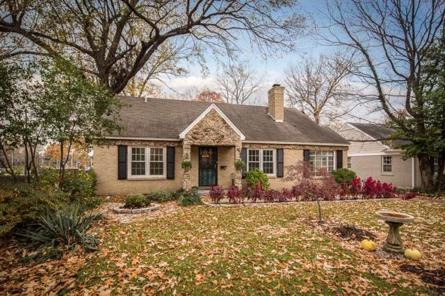 49 S Century St, Memphis, TN 38111 (#10016791) :: The Wallace Team - RE/MAX On Point