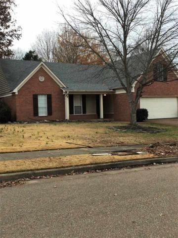 4135 Meadow Field Ln, Bartlett, TN 38135 (#10016901) :: Berkshire Hathaway HomeServices Taliesyn Realty