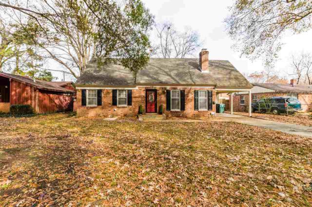 5100 Helene Rd, Memphis, TN 38117 (#10016913) :: Berkshire Hathaway HomeServices Taliesyn Realty