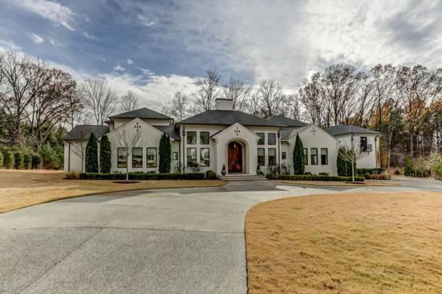 9327 Garner Woods Cv, Germantown, TN 38139 (#10016917) :: The Wallace Team - RE/MAX On Point