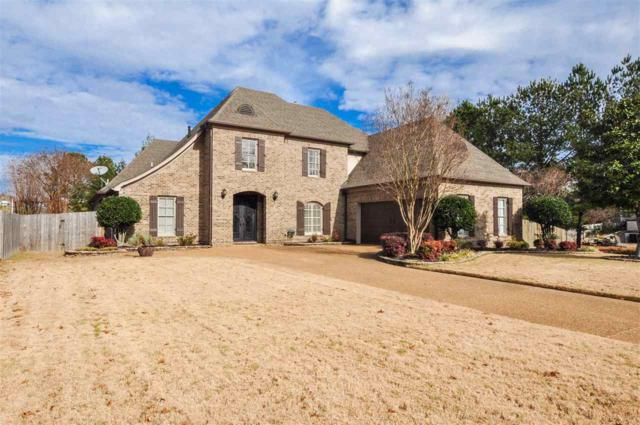 9960 Houston Oak Dr, Collierville, TN 38139 (#10016918) :: The Wallace Team - RE/MAX On Point