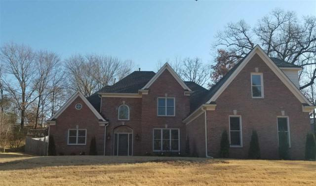 482 Forest Hill-Irene Rd, Memphis, TN 38018 (#10016920) :: The Wallace Team - RE/MAX On Point
