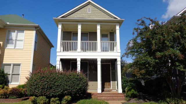 182 River Lights Ln, Memphis, TN 38103 (#10016977) :: The Wallace Team - RE/MAX On Point