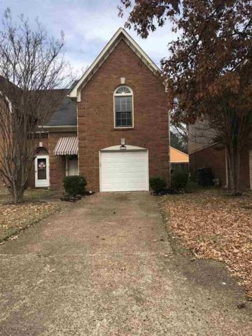 6324 Kirby Downs Dr, Memphis, TN 38115 (#10017007) :: JASCO Realtors®