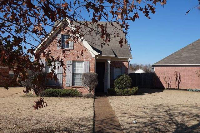 8740 Macon Rd, Memphis, TN 38018 (#10017084) :: The Wallace Team - RE/MAX On Point