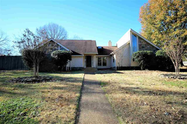 8241 Planters Grv, Memphis, TN 38018 (#10017102) :: The Wallace Team - RE/MAX On Point