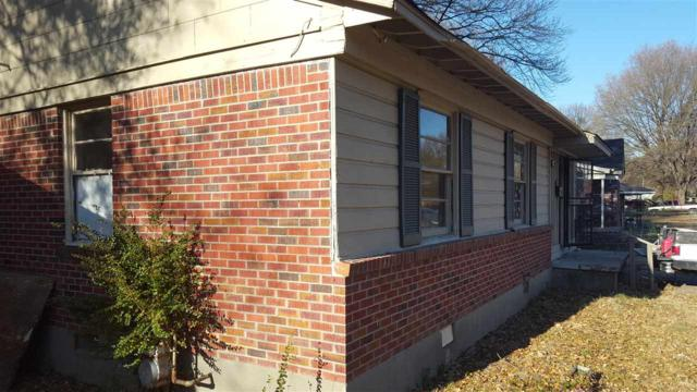 1703 Mary Dr, Memphis, TN 38111 (#10017104) :: RE/MAX Real Estate Experts