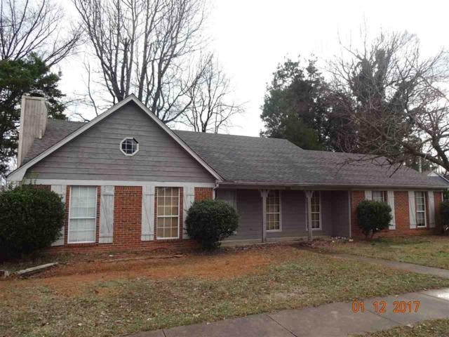 4936 Barkshire Dr, Memphis, TN 38141 (#10017112) :: Berkshire Hathaway HomeServices Taliesyn Realty