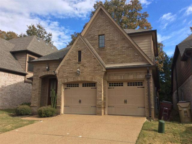 876 Winterfalls Trl, Unincorporated, TN 38018 (#10017139) :: The Wallace Team - RE/MAX On Point