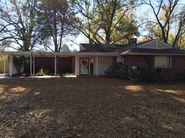 4615 Park Ave, Memphis, TN 38117 (#10017146) :: RE/MAX Real Estate Experts