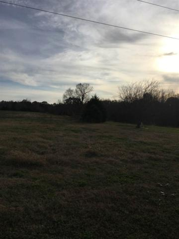 0 Shady Grove Rd, Unincorporated, TN 38076 (#10017174) :: RE/MAX Real Estate Experts