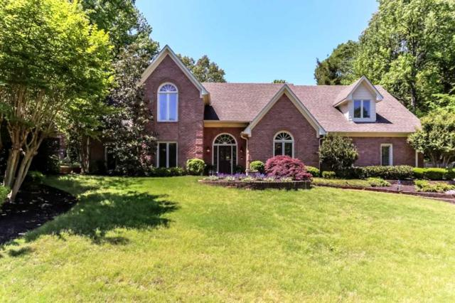 8960 Morning Grove Cv, Memphis, TN 38018 (#10017175) :: The Wallace Team - RE/MAX On Point
