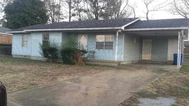 817 Peeler Rd, Covington, TN 38019 (#10017184) :: ReMax On Point