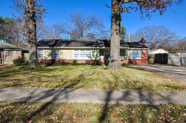 4516 Leatherwood Ave, Memphis, TN 38117 (#10017188) :: The Wallace Team - RE/MAX On Point