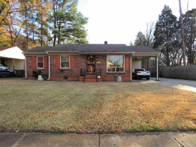 3973 Fizer Rd, Memphis, TN 38111 (#10017199) :: The Wallace Team - RE/MAX On Point