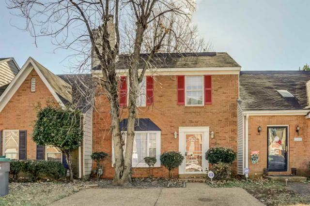 6541 Whitetail Ln, Memphis, TN 38115 (#10017203) :: The Wallace Team - RE/MAX On Point