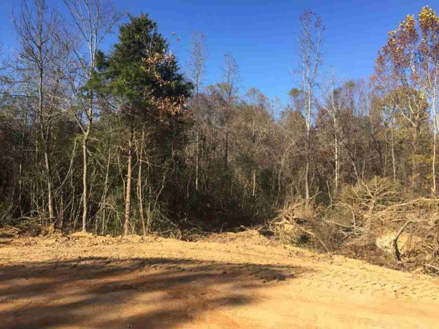 LOT 10 Acorn Dr N, Coldwater, MS 38618 (#10017231) :: The Melissa Thompson Team