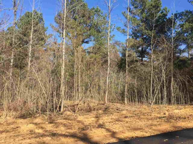 LOT 15 Harvest Rd, Coldwater, TN 38618 (#10017238) :: The Wallace Team - RE/MAX On Point