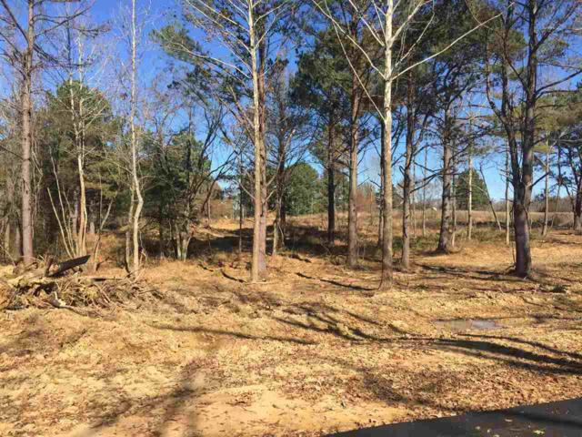 LOT 16 Harvest Rd, Coldwater, MS 38618 (#10017240) :: The Wallace Team - RE/MAX On Point
