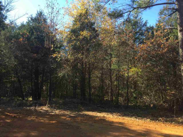 LOT 8 Acorn Dr S, Coldwater, MS 38618 (#10017243) :: The Wallace Team - RE/MAX On Point