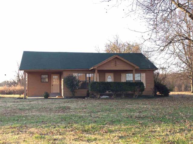 5787 Richardson Landing Rd, Unincorporated, TN 38023 (#10017251) :: ReMax On Point
