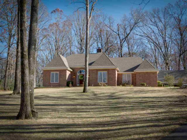 4622 Old Hickory Trail Cv, Bartlett, TN 38002 (#10017259) :: ReMax On Point