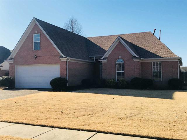 5263 Gemstone Way, Memphis, TN 38109 (#10017282) :: The Wallace Team - RE/MAX On Point
