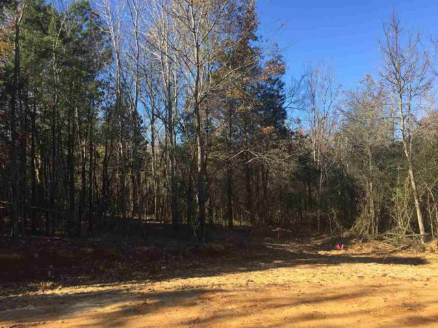 LOT 9 Acorn Dr N, Coldwater, MS 38618 (#10017365) :: The Wallace Team - RE/MAX On Point