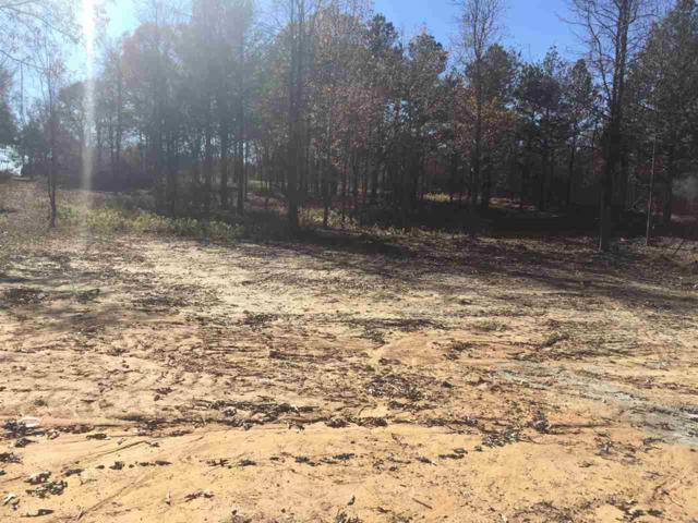 LOT 1 Harvest Rd, Coldwater, MS 38618 (#10017369) :: The Wallace Team - RE/MAX On Point