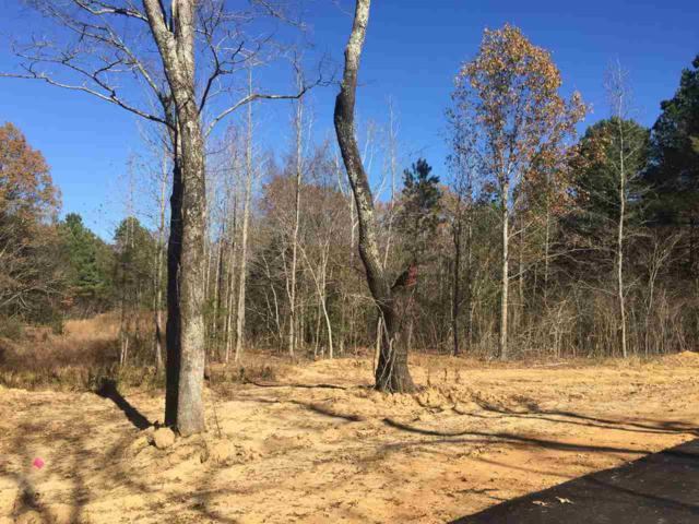 LOT 14 Harvest Rd, Coldwater, MS 38618 (#10017370) :: The Wallace Team - RE/MAX On Point