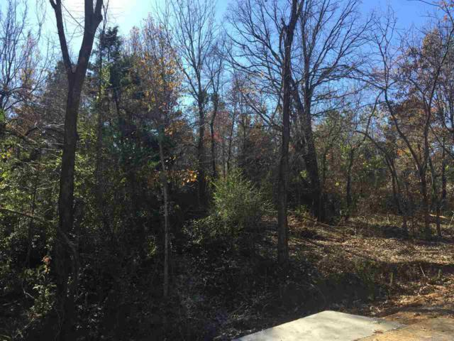 LOT 4 Harvest Rd, Coldwater, MS 38618 (#10017378) :: The Wallace Team - RE/MAX On Point