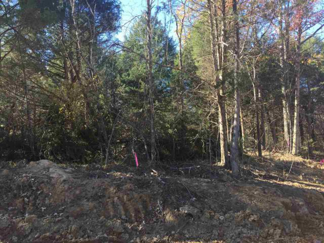 23 ACRES Acorn Dr N, Coldwater, MS 38618 (#10017382) :: The Wallace Team - RE/MAX On Point