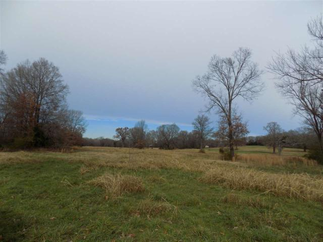 0 Ina Rd, Unincorporated, TN 38075 (#10017408) :: The Wallace Team - RE/MAX On Point