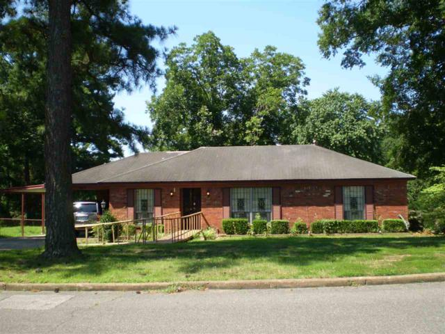 5077 Coro Rd, Memphis, TN 38109 (#10017513) :: The Wallace Team - RE/MAX On Point