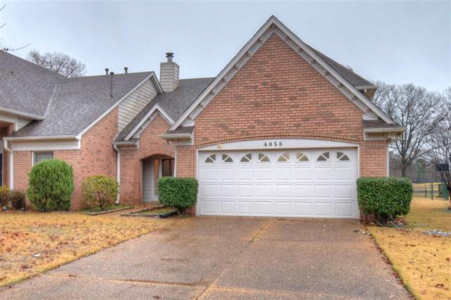 4058 Sawgrass Dr, Memphis, TN 38125 (#10017550) :: The Wallace Team - RE/MAX On Point