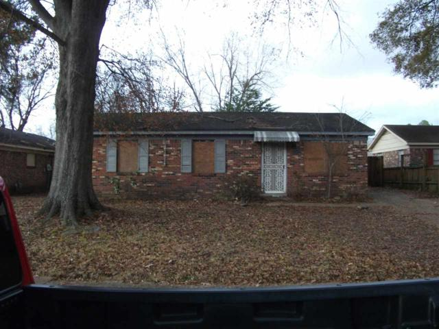 3738 Royal Wood Dr, Memphis, TN 38128 (#10017564) :: The Wallace Team - RE/MAX On Point