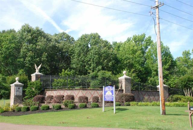 645 Knights Bridge Ln, Unincorporated, TN 38028 (#10017574) :: The Melissa Thompson Team