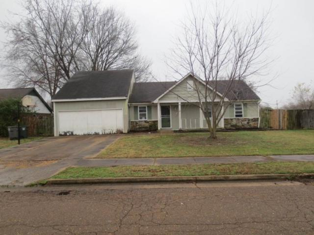 7053 Markim Dr, Memphis, TN 38133 (#10017616) :: The Wallace Team - RE/MAX On Point