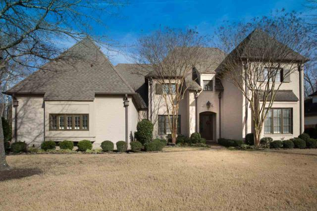 1704 Dogwood Creek Dr, Germantown, TN 38139 (#10017619) :: The Wallace Team - RE/MAX On Point