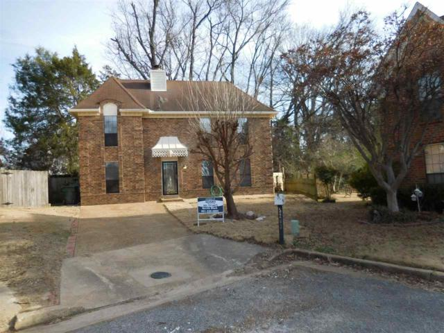 5203 Kimbark Forest Cv, Memphis, TN 38134 (#10017711) :: The Wallace Team - RE/MAX On Point