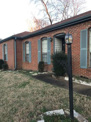 4992 Boeingshire St, Memphis, TN 38116 (#10017728) :: The Wallace Team - RE/MAX On Point