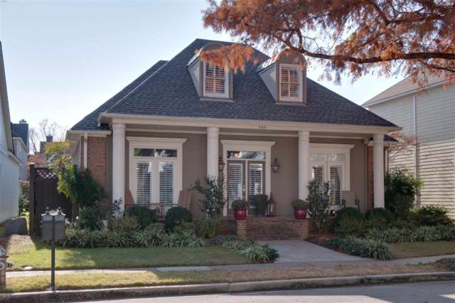 149 Harbor Isle Cir N, Memphis, TN 38103 (#10017753) :: The Wallace Team - RE/MAX On Point