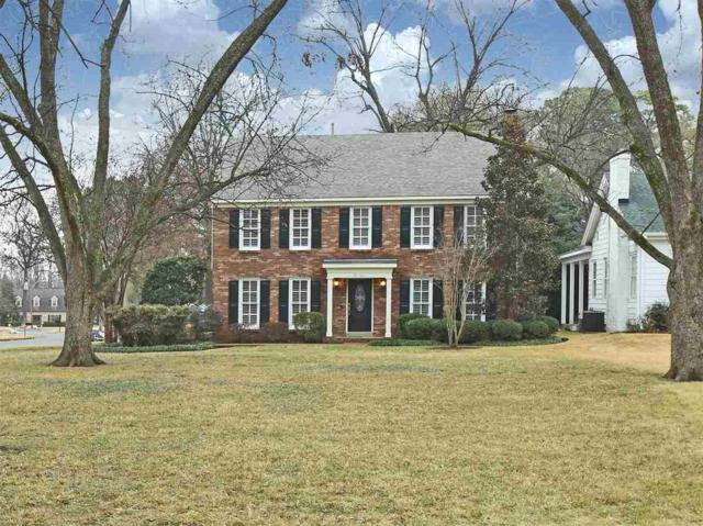 4808 Princeton Rd, Memphis, TN 38117 (#10017756) :: The Wallace Team - RE/MAX On Point