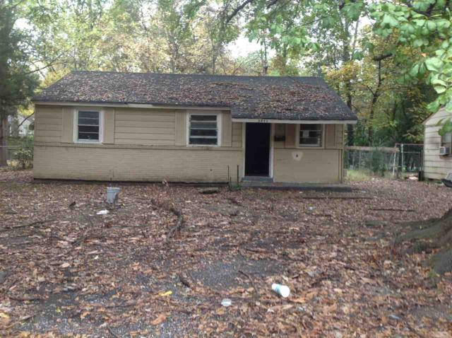 3840 Dunn Ave, Memphis, TN 38111 (#10017767) :: The Wallace Team - RE/MAX On Point