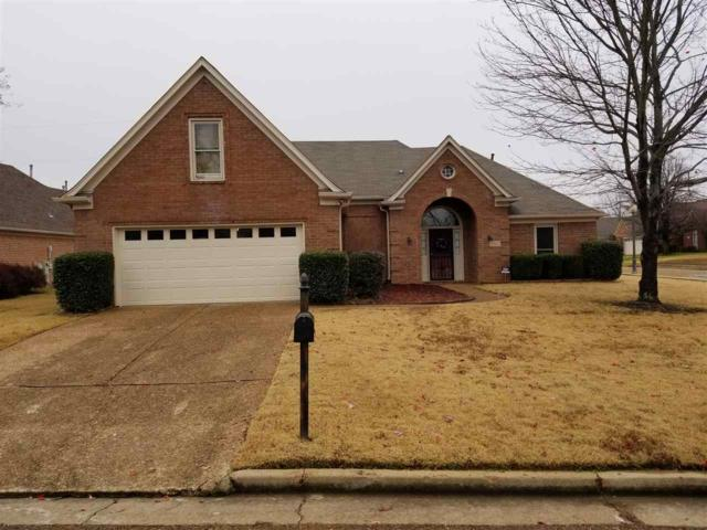 9040 Higdon Cv, Cordova, TN 38016 (#10017852) :: RE/MAX Real Estate Experts