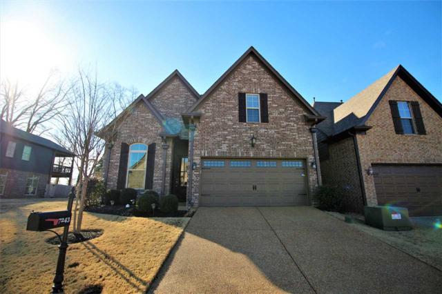 7243 Winterbrook Ln, Cordova, TN 38018 (#10017863) :: RE/MAX Real Estate Experts