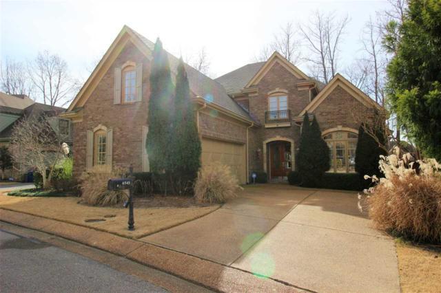6545 Espalier Cir, Memphis, TN 38119 (#10017904) :: RE/MAX Real Estate Experts
