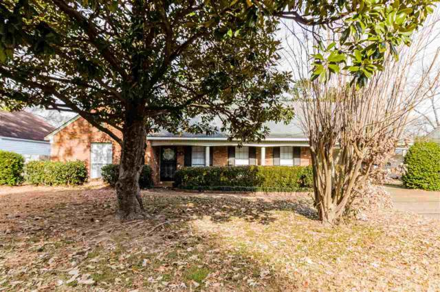 5494 Knight Arnold Rd, Memphis, TN 38115 (#10017920) :: The Wallace Team - RE/MAX On Point